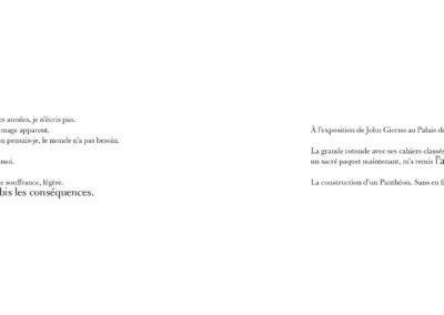 lsaintaubin - Page 2